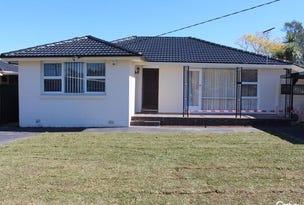 95 Belmore Avenue, Mount Druitt, NSW 2770