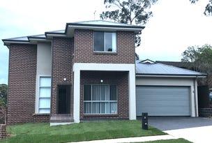 1 Gathrey Crescent, Kings Langley, NSW 2147