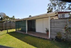 A/136 Sunrise Ave, Budgewoi, NSW 2262
