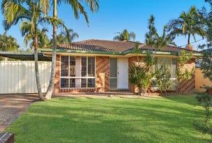 35 Chittaway Road, Chittaway Bay, NSW 2261
