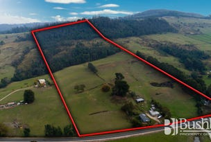 1863 Frankford Road, Frankford, Tas 7275