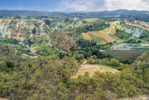 412A (114) Old Norton Summit Road, Horsnell Gully, SA 5141