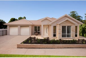 Lot 15 Airdrie Ave, Parafield Gardens, SA 5107