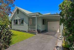 45 Boronia Avenue, Woy Woy, NSW 2256