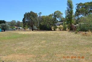 Lot 27 Capper Street, Tumut, NSW 2720