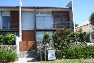 1/101 Manning Street, Kiama, NSW 2533