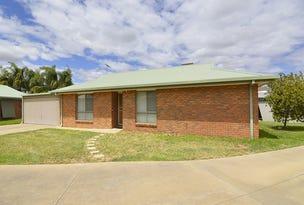 Unit 4 / 6 Taminga Court, Mildura, Vic 3500