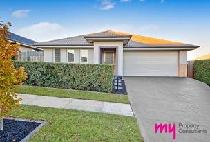 86 Greenfield Crescent, Elderslie, NSW 2570