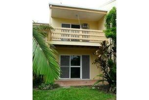 Unit 13 Geraldton Gardens, Bergin Road, Innisfail Estate, Qld 4860