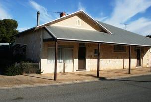 17 Main Street, Curramulka, SA 5580