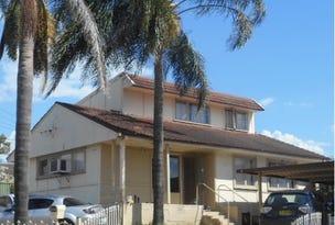 4 Bare Avenue, Lurnea, NSW 2170
