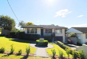 7 Veronica Street, Taree, NSW 2430