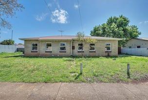 28 & 30 Virgo Street, Elizabeth South, SA 5112