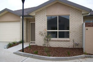 38/270 Wollombi Road, Bellbird Heights, NSW 2325