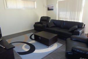 14  McDonald Drive, Whyalla Stuart, SA 5608