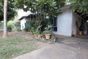 30 Ironwood Drive, Kununurra, WA 6743