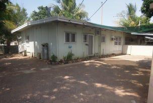 A/51 Riverfig Avenue, Kununurra, WA 6743