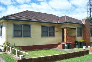 1/68 WILLIAM STREET, Port Macquarie, NSW 2444