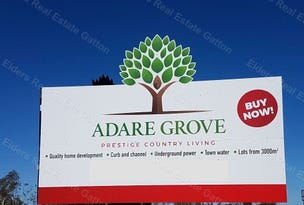 Adare Grove Gatton Esk Rd, Lake Clarendon, Qld 4343