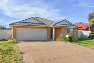 54 Avocet Drive, Estella, NSW 2650