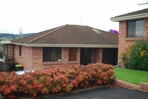 3/22 Merimbola Street, Pambula, NSW 2549