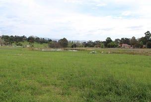 Lot 34 Wumbara Close, Bega, NSW 2550
