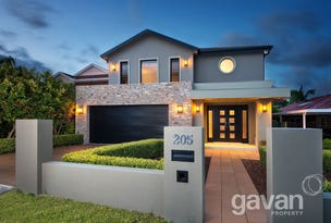 205 Connells Point Rd, Connells Point, NSW 2221