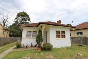 18 Hillcrest Avenue, Villawood, NSW 2163