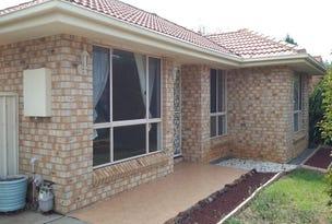 144 Boundary Road, Dubbo, NSW 2830