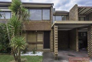 5/100 Hoxton Park Road, Lurnea, NSW 2170