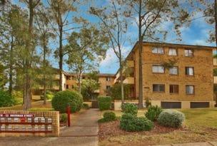 20/18-22 Inkerman Street, Granville, NSW 2142