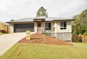 1 Patterson Ct, Upper Coomera, Qld 4209