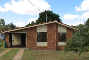 4 Candelo Close, Kingaroy, Qld 4610