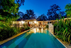 3 Delonix Place, Wights Mountain, Qld 4520
