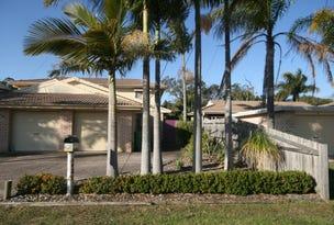 2/12 Richmond Close, Bateau Bay, NSW 2261