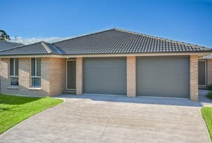 6 Cavanagh Lane, West Nowra, NSW 2541