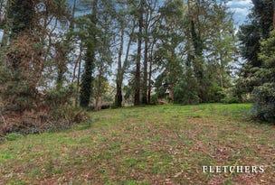 1 Bonza View Road, Kalorama, Vic 3766