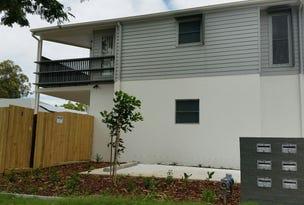 Unit 3 12 Boat Street, Victoria Point, Qld 4165