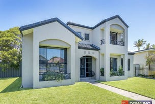 41a Fullerton Street, Stockton, NSW 2295