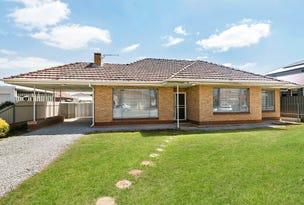 30 Collingwood Avenue, Flinders Park, SA 5025