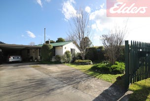 36 Valley Avenue, Mount Beauty, Vic 3699