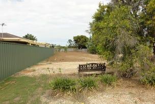 Lot 13 Bridge Road, Langhorne Creek, SA 5255