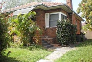 39 Basil Rd, Bexley, NSW 2207