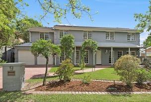 9 Sandford Road, Turramurra, NSW 2074