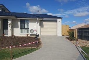 26A Nelson Court, Morayfield, Qld 4506