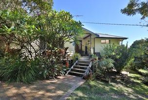 103 Balance Tank Road, Bowraville, NSW 2449