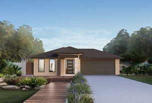 Lot 3007 Proposed Road, Calderwood, NSW 2527