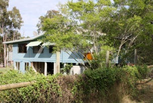 13 Staiers Road, Mungar, Qld 4650