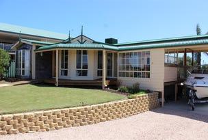 16 Endeavour Court, Coffin Bay, SA 5607