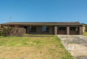 10 Rutherford Street, Lower King, WA 6330